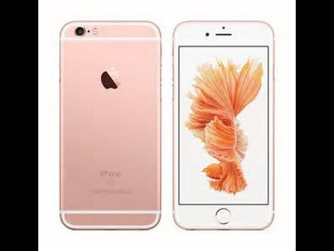 How To:Get A Free Apple IPhone 6s/6s Plus