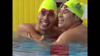 Parapan American Games | Lima 2019
