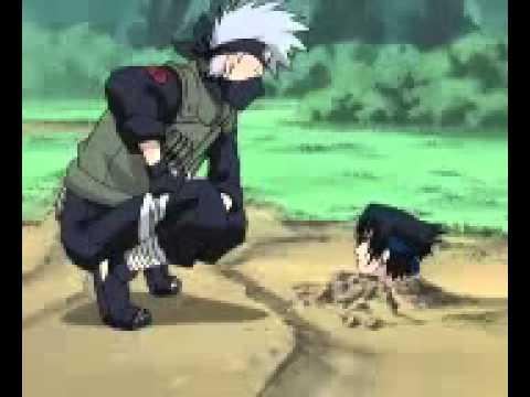 Наруто / Naruto - 1 сезон |Аниме онлайн смотреть...