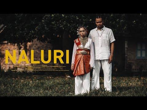NALURI - TUJULOCA (Official Music Video)