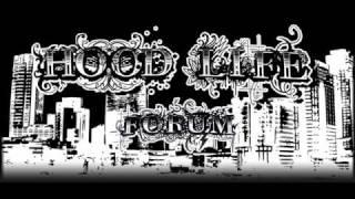 Woroc Feat. Smoky & Chucky - Wahre Leben