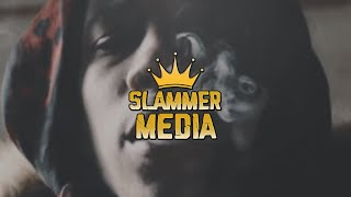(#CGM) Digga D x (#Homerton) K.O - I Heard [Music & Lyric ] | Slammer Media