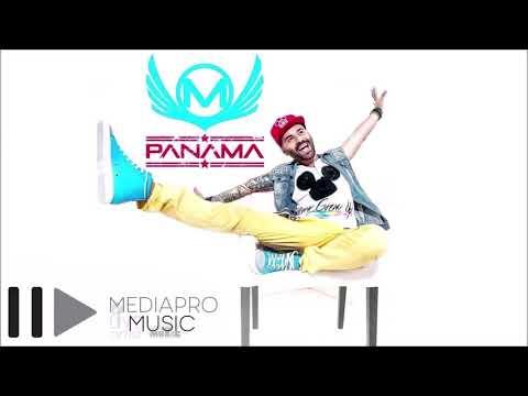 [RINGTONE ] PANAMA - MATTEO - Download Mp3 Ringtone PANAMA