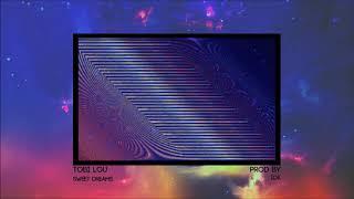 Tobi Lou - #39sweet dreams#39 Live on Ice Type Beat