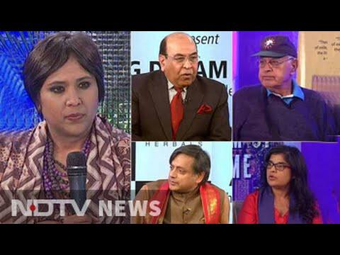 Kashmiri pandits: When home is a dream