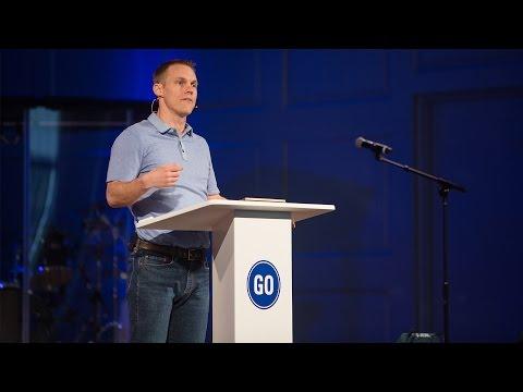 david-platt---the-characteristics-of-god---luke-11:1-13
