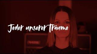 Christina Stürmer - Jeder unserer Träume (Track by Track)