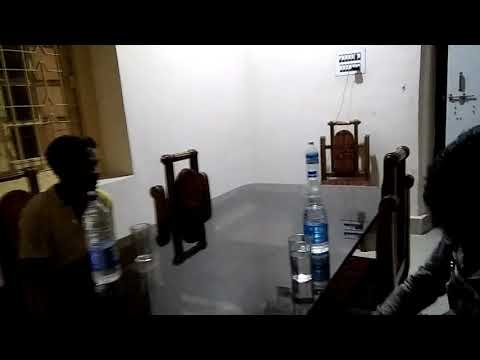 Video porno daiana mori