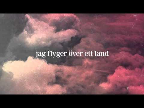 Lars Winnerbäck - Granit och morän [LYRICS]