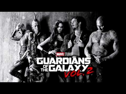 Wham Bam - Silver [Guardians of the Galaxy: Vol. 2] Soundtrack