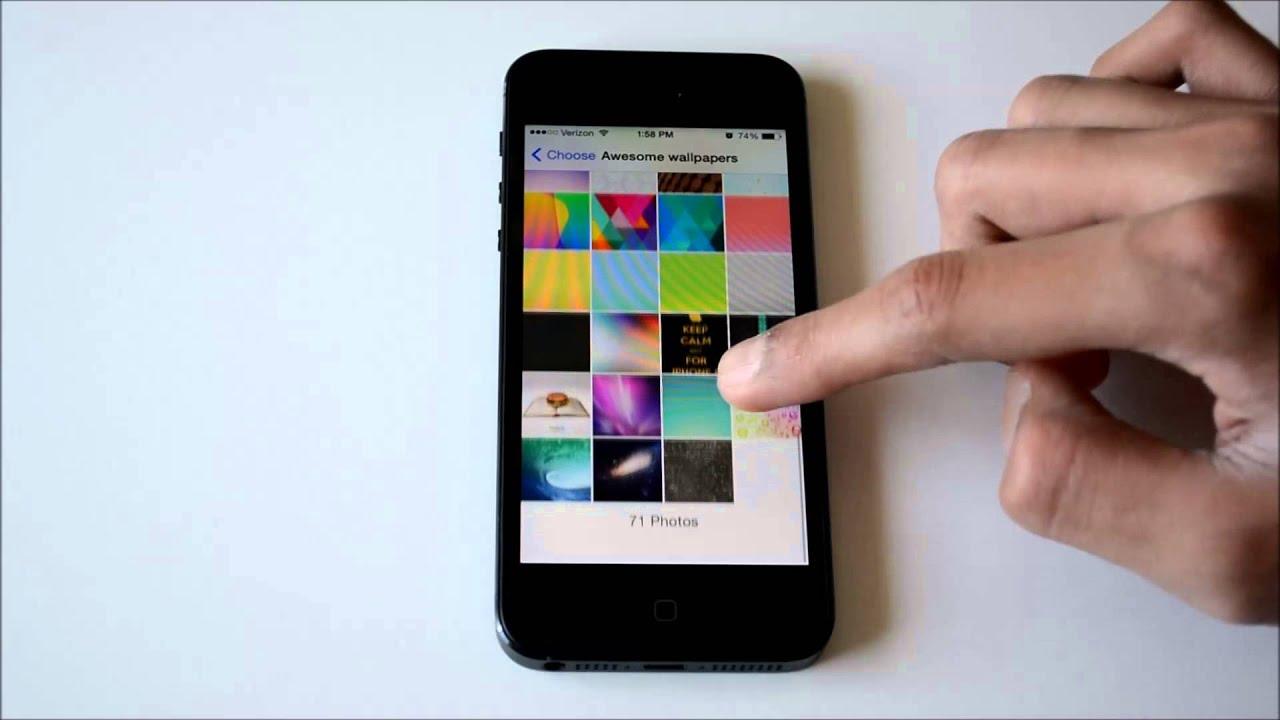 Iphone wallpaper zoom ios 9 - Iphone Wallpaper Zoom Ios 9 3