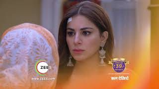 Kundali Bhagya - Spoiler Alert - 9 July 2019 - Watch Full Episode On ZEE5 - Episode 525