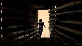 Footloose - Dancing Warehouse Scene (1984)