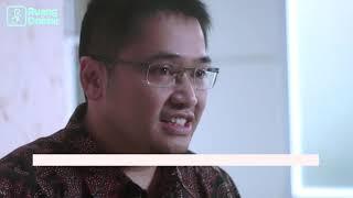 Jakarta, tvOnenews.com - Sering Buang Air Kecil, Tanda Penyakit Serius? | lifestyleOne Buang air kec.