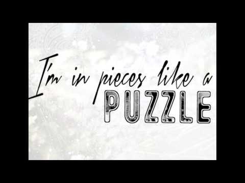 CAZZETTE   Blind Heart lyrics