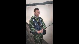 Обзор и тестирование жилет для рыбалки с AliExpres