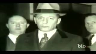 Louis Lepke Buchalter documentary english part 2