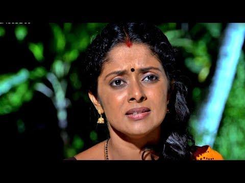 Sthreepadham August 11,2017 Mazhavil Manorama TV Serial