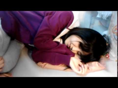 Google  Sinka JKT48 video 2014 04 12 00 ...