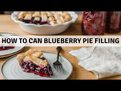 how-to-make-blueberry-pie-filling---canning-recipe- -little-spoon-farm