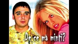 Repeat youtube video LIVIU GUTA - de ce ma minti