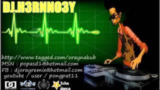 DJ.HernNoey - Boom Boom mama