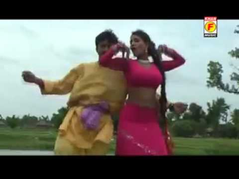 Chumma Leb Gori Tohke Dalani May Chala | Bhojpuri New Hot Song