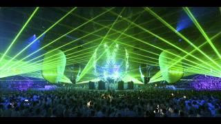 DJ SET F  4 2013 MIX    by frank dj