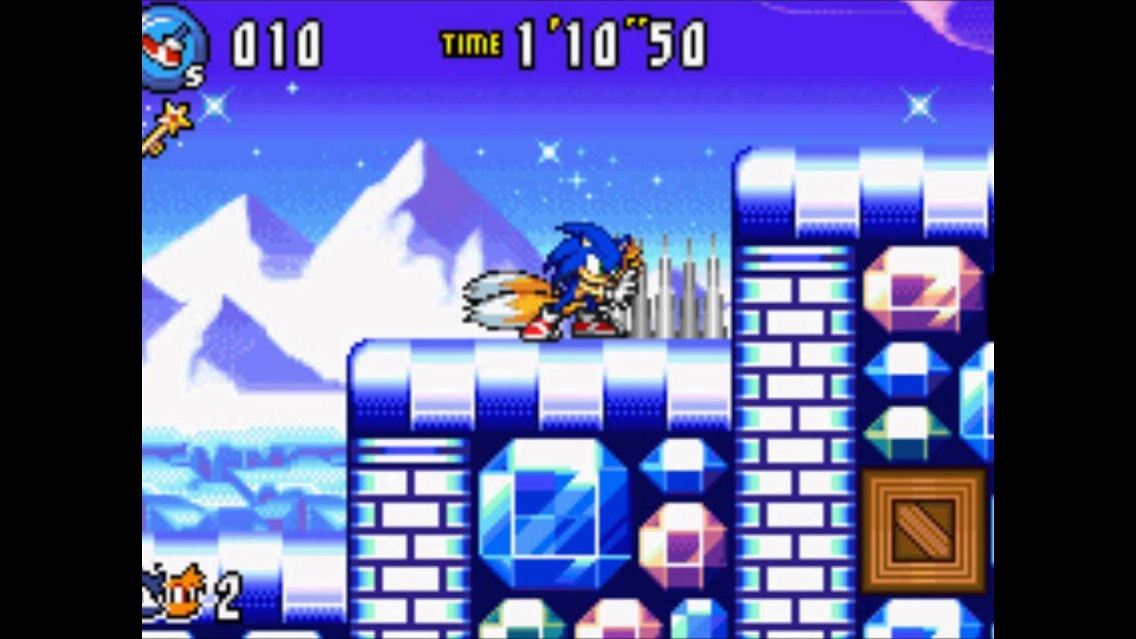 Ranking the Sonic series aesthetically | ResetEra