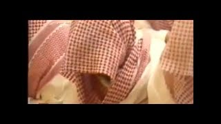Emotional Qur'an Recitation of Surat Al-Fajr   By Sheikh Yasser Al-Dousri