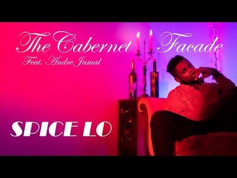 Spice Lo – The Cabernet Facade mp3 letöltés