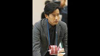 テレビ東京の開局記念ドラマ「ミッドナイト・ジャーナル 消えた誘拐犯を...