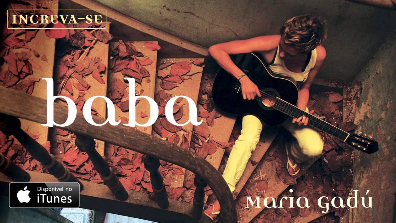 maria-gadu-baba-audio-oficial-maria-gadu