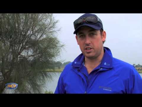 Victorian Redfin - Fishing - BCF