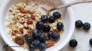 Je snídaně při hubnutí tím nejdůležitějším jídlem?