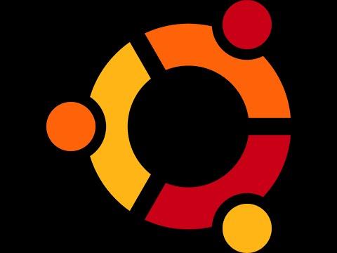 install ubuntu on windows 8.1 virtualbox