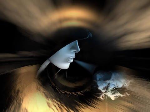 Kliment L - Hypnotic Energy (Progressive Psytrance Mix 2015)