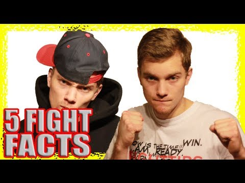 street fighting tips Here are some tips and things to expect for your first street fight remember that preparation and training is key to becoming a great fighter, so these are just a couple last-minute tips to make .