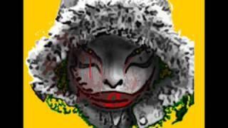 Aoi Usagi  /  狐火 thumbnail