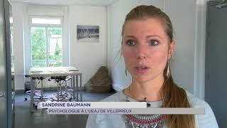 Protection judiciaire : 800 jeunes pris en charge dans les Yvelines
