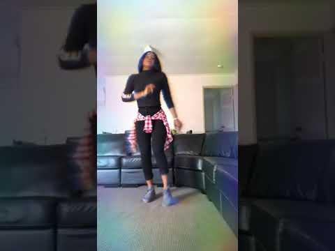 dadju ma fuzzy style video