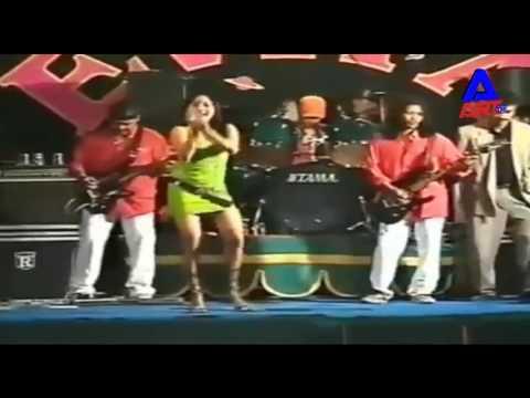 Sita Saputri-Salam Kecup Sayang-Om Evita Lawas Dangdut Classic