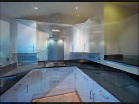 Bespoke Fitted Kitchens Specialist