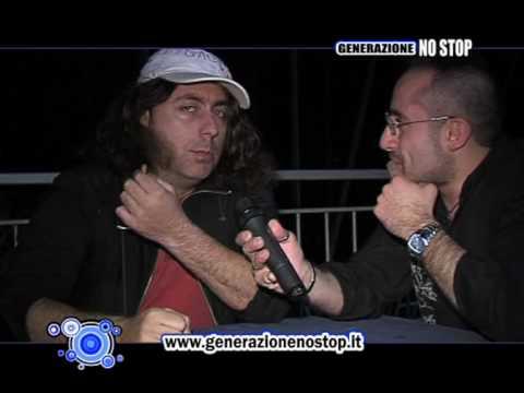 Giorgio Prezioso Gay