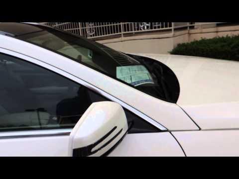 Mercedes benz e350 cdi bluetec doovi for Jackie cooper mercedes benz tulsa