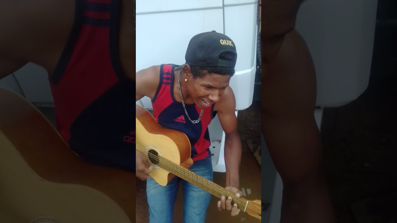 Download Imita cantores 2018