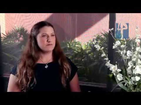 Testimonial on a Calcaneal Fracture - Orlando Foot and Ankle Clinic - Lynn Yarbrough