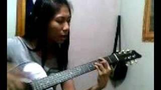 paraluman song
