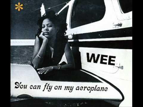 Wee - Aeroplane (Reprise) (1977)