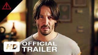 knock knock official trailer 2015 keanu reeves movie hd